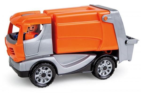 Lena Truckies Müllwagen