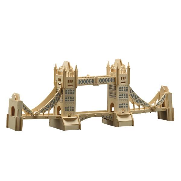 Pebaro London Tower Bridge