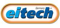Eitech GmbH